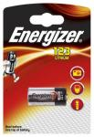 Energizer Lithium Photo CR123A DL123A CR17345 1er Blister