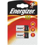 Energizer Lithium Photo CR123A DL123A CR17345 2er Blister