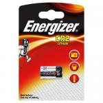 Energizer Lithium Photo CR2 DLCR2 ELCR5 1er Blister