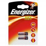 Energizer Hochvolt Batterie 12V A23 MN21 LR23A G23A V23PX V23GA 2er Blister