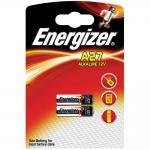 Energizer Hochvolt Batterie 12V A27 MN27 V27A G27A V27PX V27GA 2er Blister