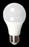 V-TAC LED Globe A60 VT-1864D/SKU-4275 E27 12 Watt warmweiß 2700K 1055 Lumen dimmbar